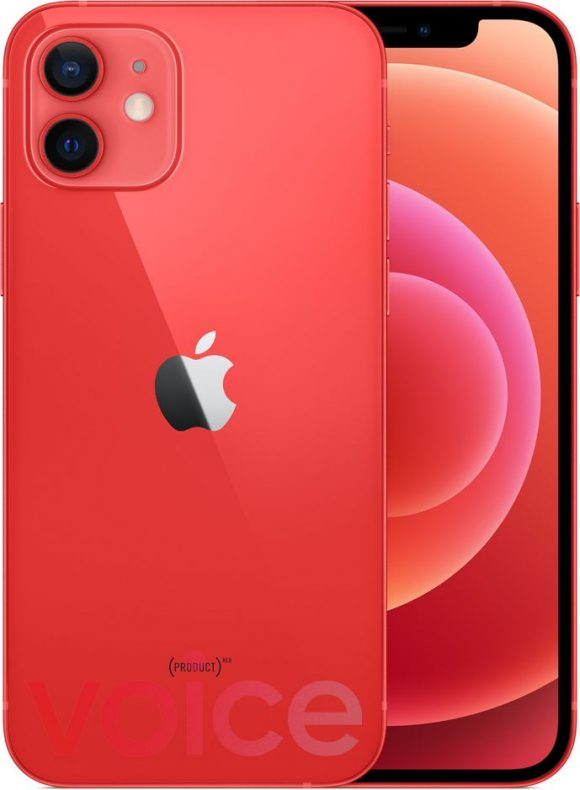 iPhone12 colors_04