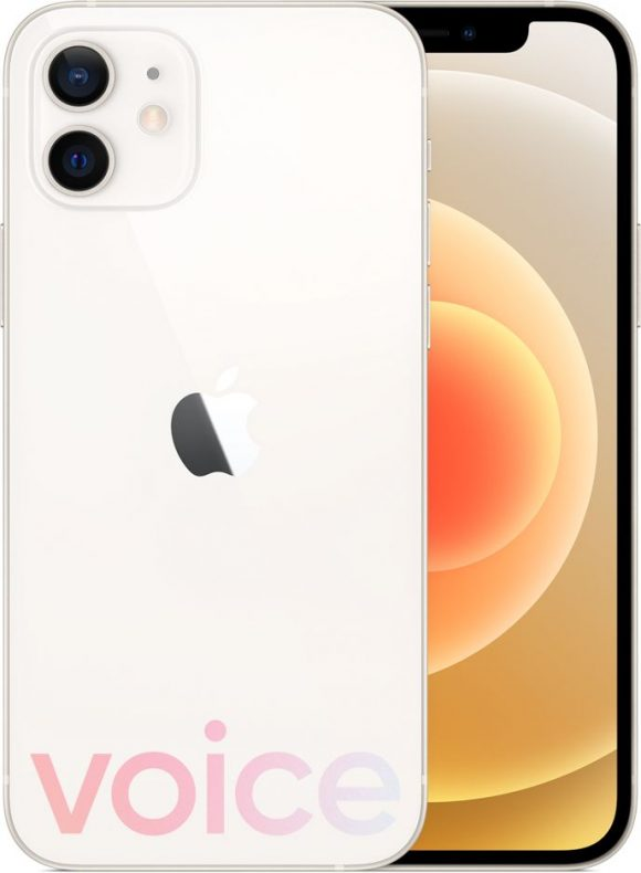 iPhone12 colors_05