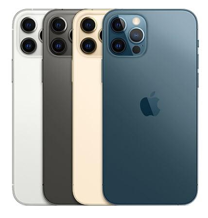 iPhone12 Pro 12 Pro max