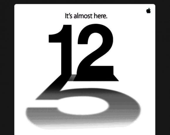 iphone5 イベント
