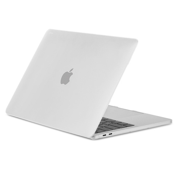 moshi iGlaze for MacBook Pro_01