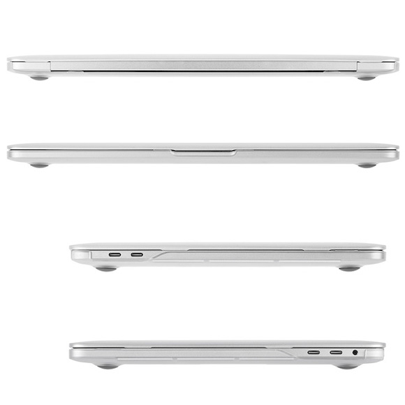 moshi iGlaze for MacBook Pro_03