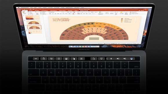 office-mac-touchbar