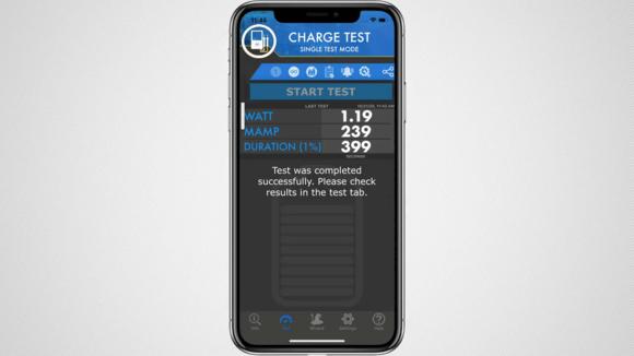 iphone11 pro magsafe