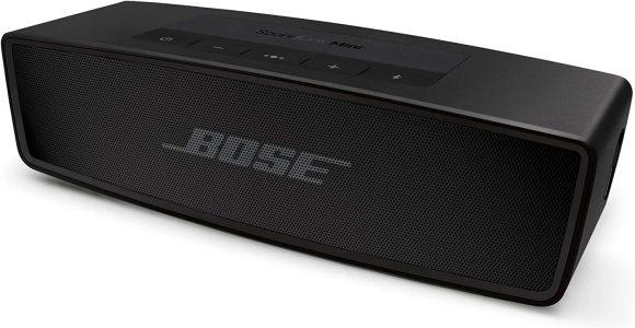 Bose スピーカー