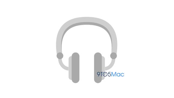 9to5Mac AirPods Studio