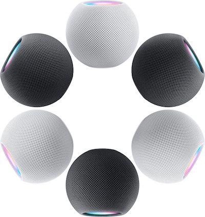 Apple クリスマス ホリデー ギフト 2020