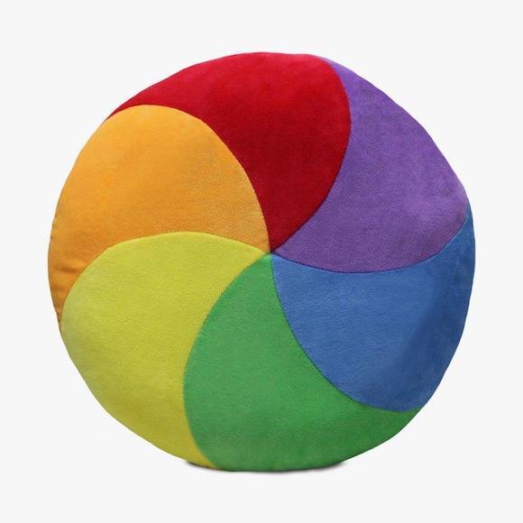 Apple Iconic Pillow_04