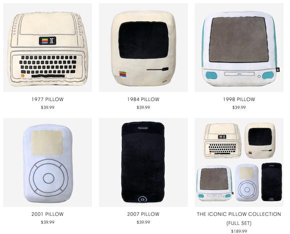 Apple Iconic Pillow_05