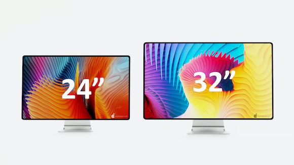 Apple Silicon Macs_012