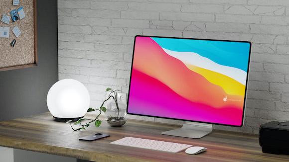 Apple Silicon Macs_04
