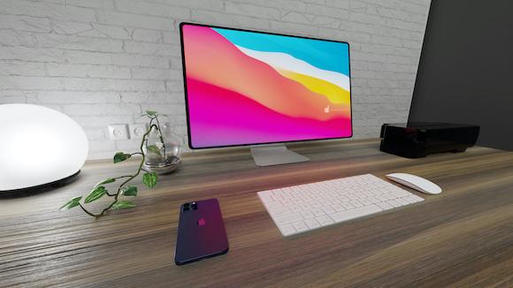 Apple Silicon Macs_09
