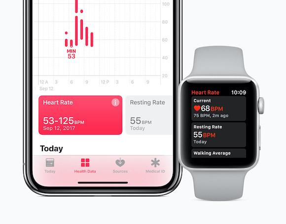 Apple-Watch-Series-3-7