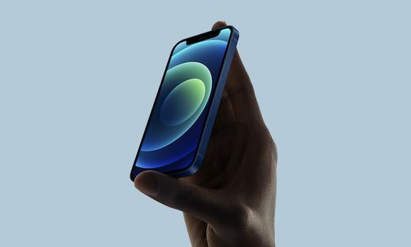 Apple iPhone12 mini