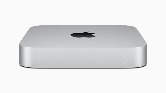 Apple_new-mac-mini-silver_11102020_big.jpg.medium