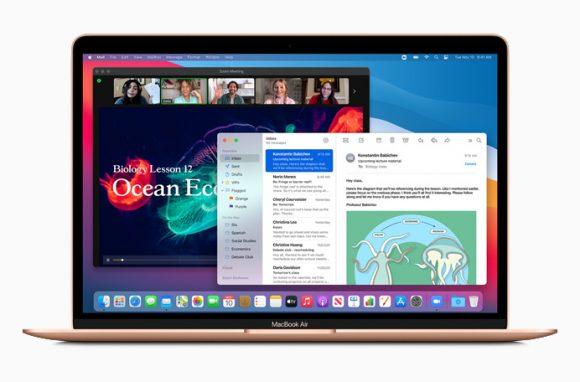 Apple_new-macbookair-gold-bigsur-screen_11102020_big_carousel.jpg.medium