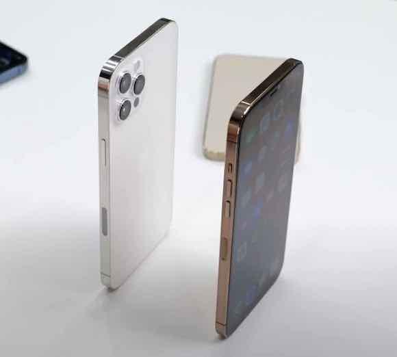 Fake iPhone12 Pro Max_01