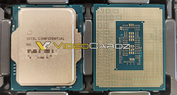 Intel-12th-Gen-Alder-Lake-Desktop-CPU_LGA-1700-Socket