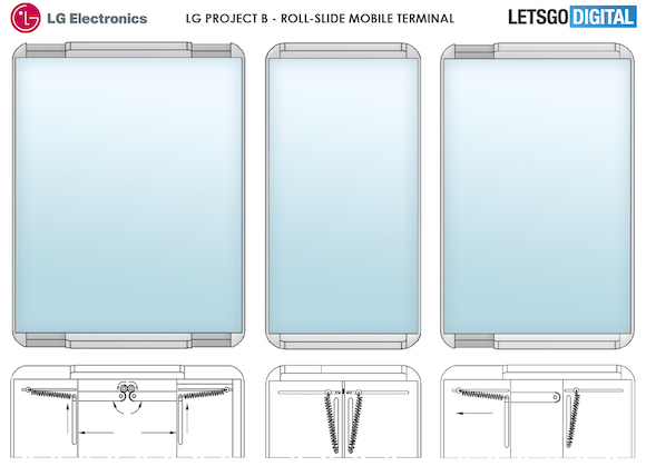 LG rollable smartphone_05