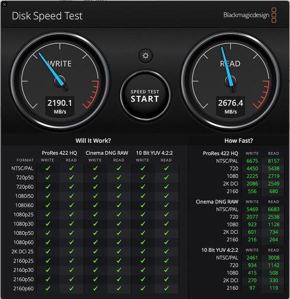 M1-MacBook-Air-SSD-speeds