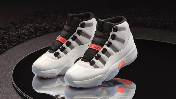 Nike Adapt_03