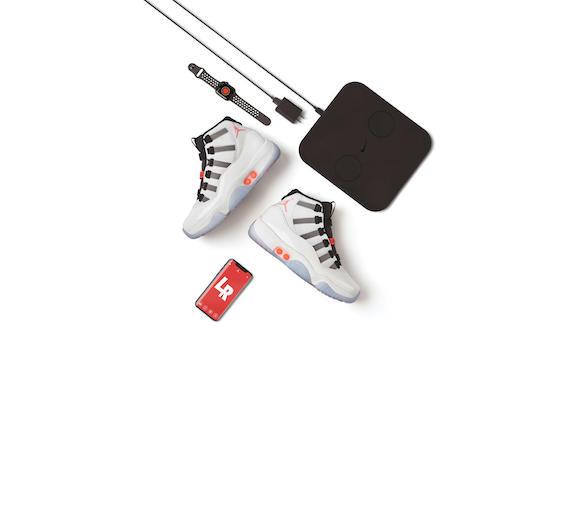 Nike Adapt_09