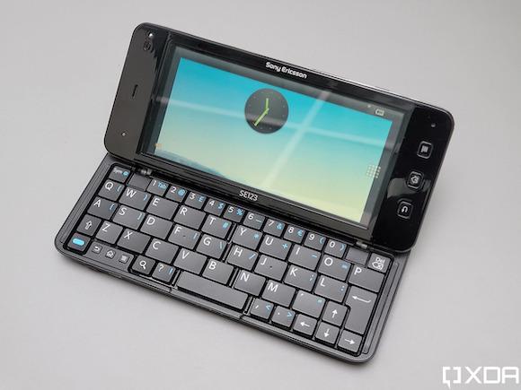VAIO Phone Prototype_02