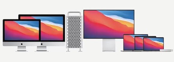apple-silicon-2021
