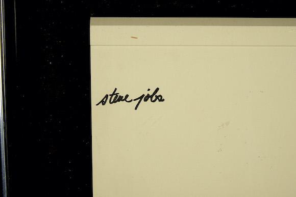 apple2 signature 2