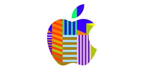 Apple汝矣島