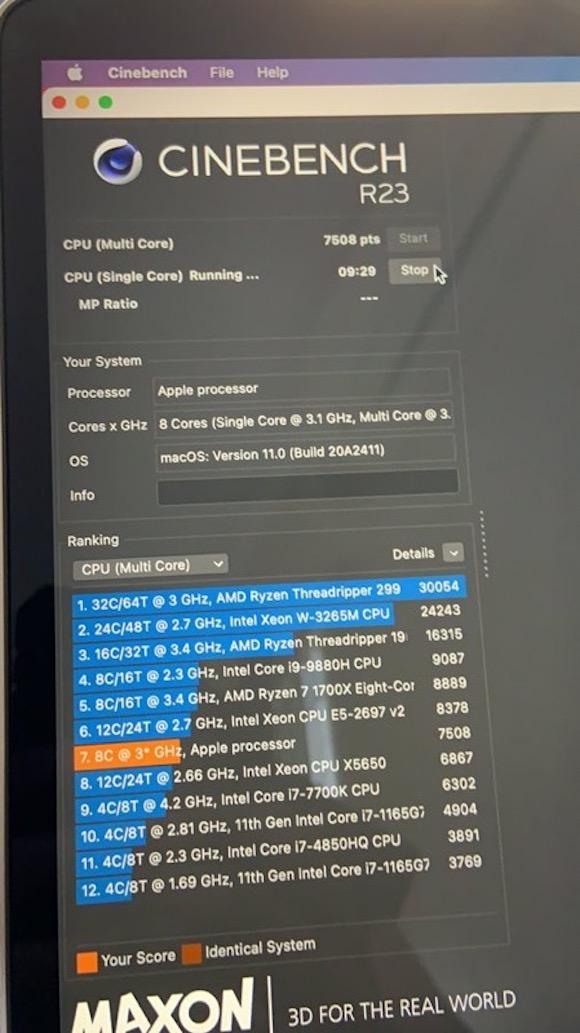 cinebench-m1-macbook-pro-3