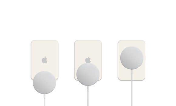 iPhone12 MagSafe battery case_02