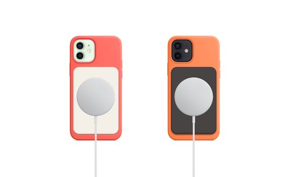 iPhone12 MagSafe battery case_03