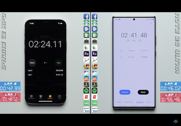 iPhone12 Pro speed test_04