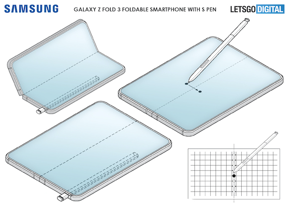 samsung-z-fold-3-s-pen2