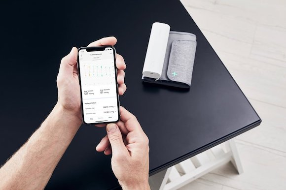 withings-bpm-connect-2-en