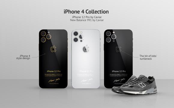 iphone12 pro jobs 4