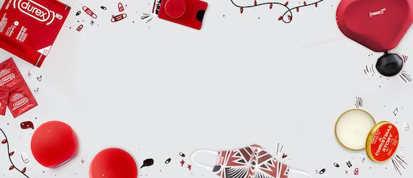 Amazon Echo Red_03