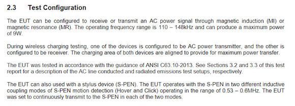 Galaxy-S21-Ultra-S-Pen-FCC