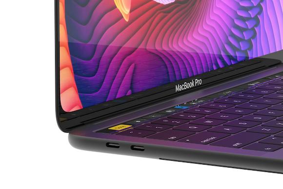 MacBook Pro 2021 new design_01