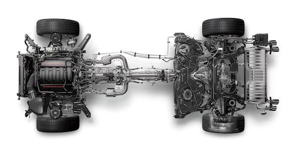 New Camaro_03