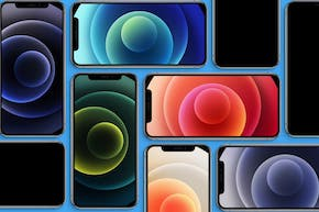 The 5 best wallpapers of 2020_2