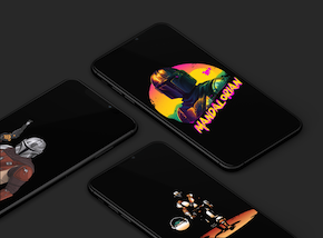 The 5 best wallpapers of 2020_4
