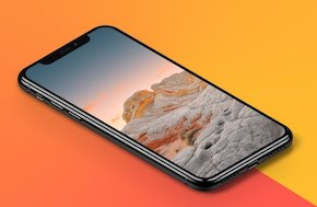 The 5 best wallpapers of 2020_5