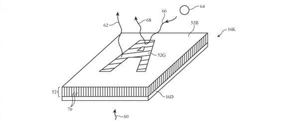 adaptive-keyboard-patent-key