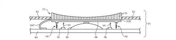 adaptive-keyboard-patent-key-side
