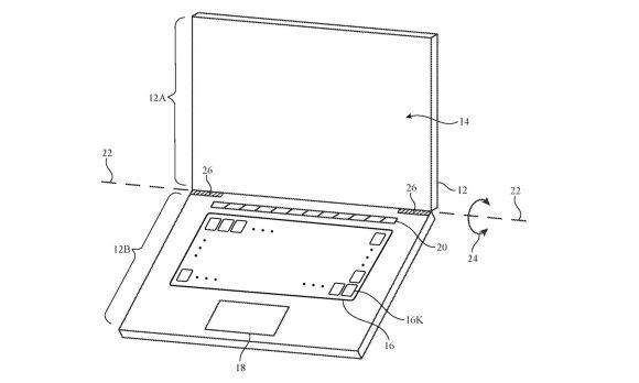 adaptive-keyboard-patent-laptop