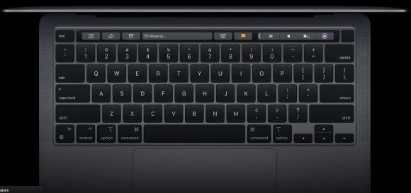 macbook-pro-m1-keyboard