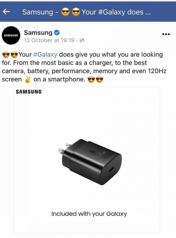 samsung_charger_apple_ad_1