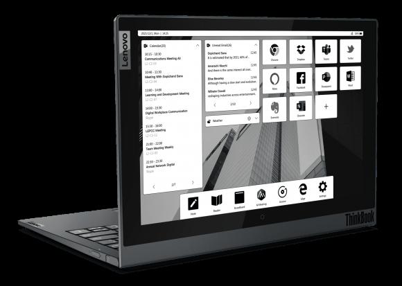 ThinkBook Plus Gen 2